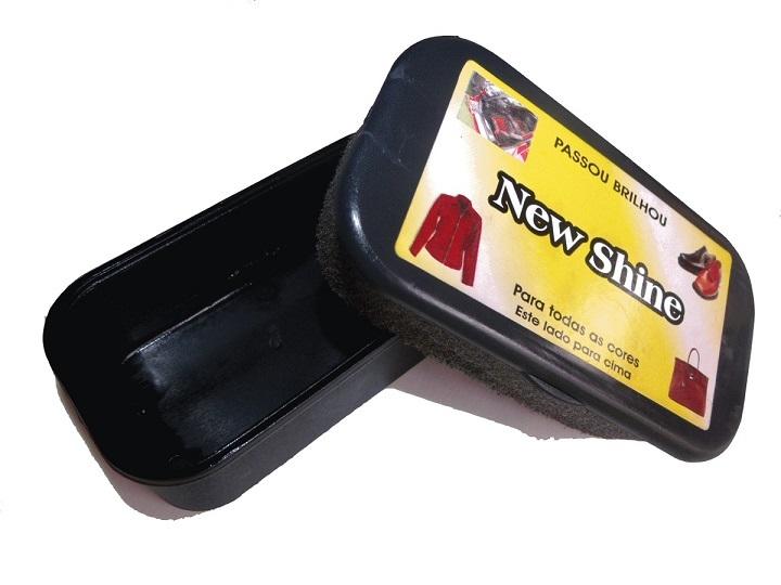 newshine